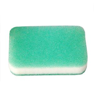 Bathroom Cleaning Sponge Products pictures & photos
