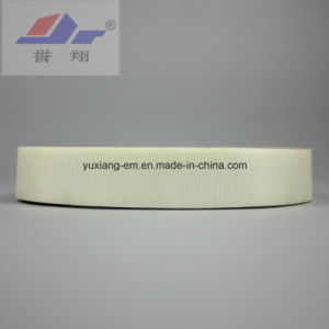 Excellent Electrical Glass Cloth Adhesive Tape pictures & photos