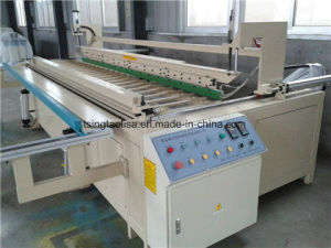 CNC Automatic Plastic Material Bending Machine Tool pictures & photos