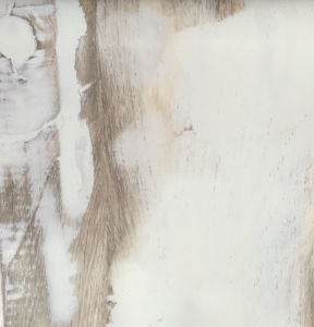 2017 New Color Designed PVC Vinyl Flooring Tiles / Planks pictures & photos
