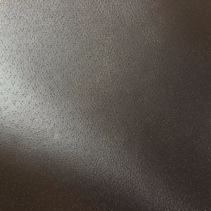 Synthetic PU Leather for Shoes Insole Shoes Lining Fabric pictures & photos