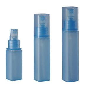 Plastic Bottle for Perfume 25ml 38ml 45ml Bottle (NB167) pictures & photos