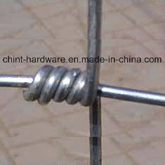 Bull Bar Network/Grass Galvanized Cattle Fence/ Wire Mesh pictures & photos