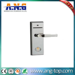 13.56MHz Color Printing Ving RFID Card for Hotel Lock pictures & photos