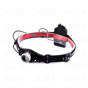 New 3W LED Headlamp with Dimmer (21-2P0107B) pictures & photos