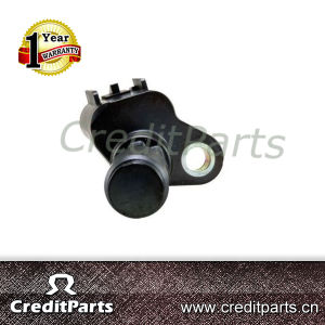 Camshaft Position Sensor for Pontiac, Chevrolet (12598209) pictures & photos