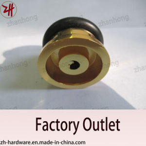 Factory Direct Sale Door & Window Accessories Series Door Stoppers (ZH-8001) pictures & photos