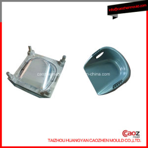 Popular Using/Plastic Injection Dustpan Mould in Huangyan pictures & photos