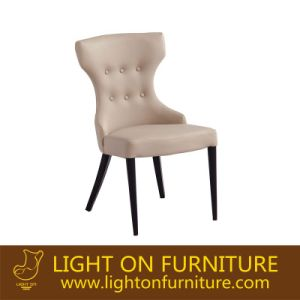 Dining Room Chair Supplier (C022) pictures & photos