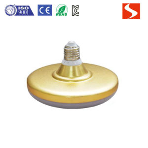 High Lumen Daylight UFO LED Bulb 32W pictures & photos