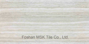 400X800mm Italy Porcelain Wood-Look Thin Wall&Floor Tile Xy48022 pictures & photos