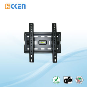 17-72 Inch LCD/LED/Plasma TV Mount, TV Wall Mount pictures & photos
