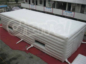 Cube Tent Inflatable Maquee Party Event Tent (CHT113) pictures & photos