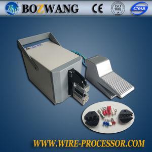 Precise Air Pressure Crimping Machine pictures & photos