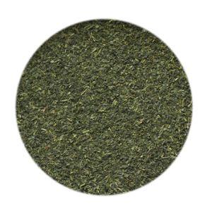 Conventional Green Tea Sencha Leaf Cut for EU Markets pictures & photos