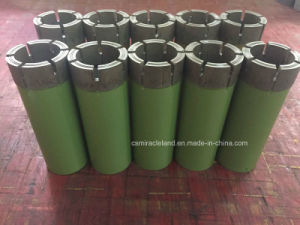 Ltk60 Impregnated Diamond Core Bit pictures & photos