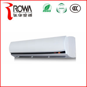Wall Mounted Air Conditioner CE CB 12000BTU pictures & photos