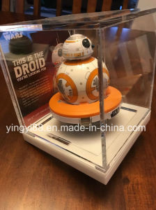 Clear Acrylic Store Display Shenzhen Manufacturer pictures & photos