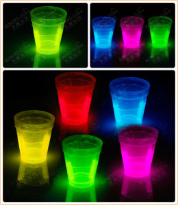 Popular Glow Cup Party for Glow Cup Glow Cup (BZH) pictures & photos