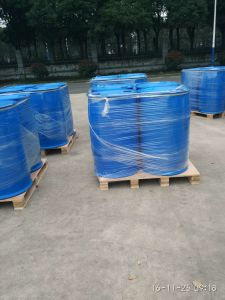 2- Hydroxypropyl Acrylate (2-HPA) 25584-83-2 pictures & photos