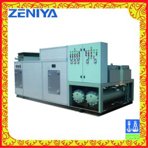 Sea Water Cooled Packaged Air Conditioner for Marine pictures & photos