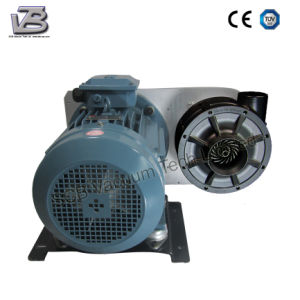18.5kw High Air Flow Explosion-Proof Vacuum Pump pictures & photos