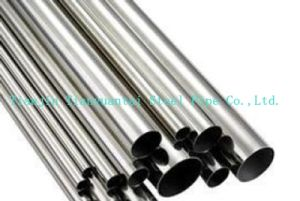 Small Diameter Stainless Seamless Steel Pipe (316, 316L, 304L) Shipment. (316, 316L, 304L) pictures & photos