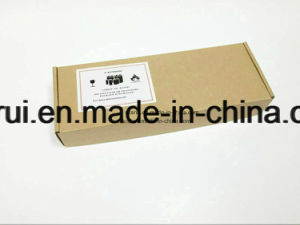 "Genuine Laptop Battery A1493 for MacBook PRO 13"" Retina A1502 Late 2013 MID 2014 pictures & photos"