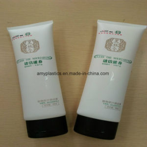 Cosmetis Packaging for Plant Original Hair Cream pictures & photos