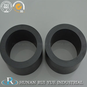 Ceramic Boron Carbide Tube pictures & photos