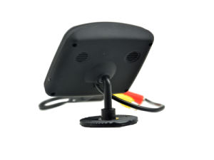 Car Wireless Receiver Kit for Wireless System pictures & photos