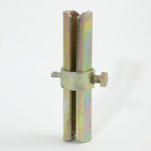 Scaffold Scaffolding Forged Inner Part Fitting Spigot pictures & photos