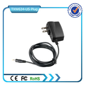 12.8V 1A Battery Charger for Lithium Battery pictures & photos
