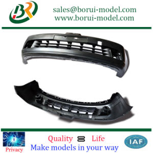 Plastic Auto Parts Rapid Prototype pictures & photos