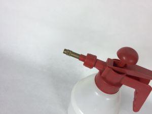 0.8L Garden Air Pressure Sprayer (TF-008) pictures & photos