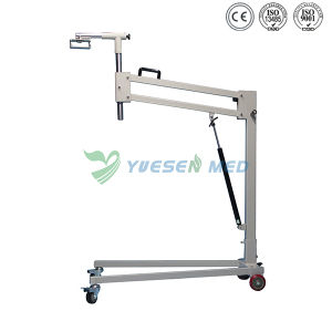 Ysx040-a Medical Hospital 4kw Cheap Portable X-ray Machine pictures & photos