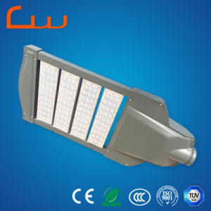 5 Years Warranty High Lumens 8m 60W LED Street Light pictures & photos