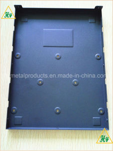 Customized High Quality Punching/Stamping Parts OEM Manufacturer pictures & photos