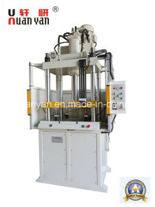 SGS Standard Hydraulic Trim Press for SD4 -20h pictures & photos