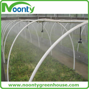 Economical Drip Irrigation System for Greenhouse pictures & photos
