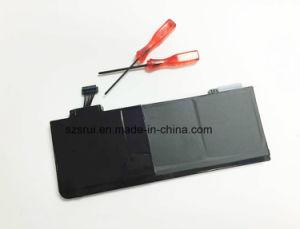 Notebook Lithium Laptop Batteryfor MacBook Laptops (A1322) pictures & photos