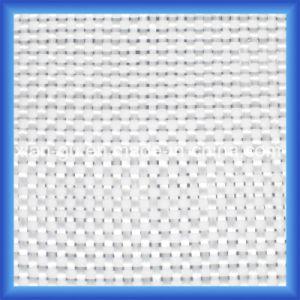 800g Ewr E-Glass Woven Roving Plain pictures & photos