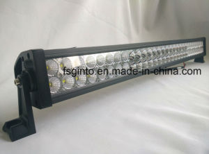 """7.5""""/11.5""""/13.5""""/21.5""""/31.5""""/41.5""""/51.5"""" Offroad LED Light Bar pictures & photos"""