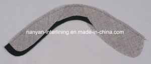 Sleeve Head Rolls for Suit Interlining Garment Accessories pictures & photos