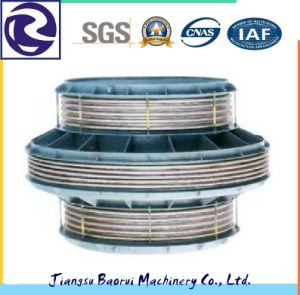 Flange End Lateral Expansion Joint with Factory Price pictures & photos