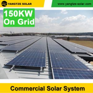 The off Grid 20kw Solar System Home pictures & photos