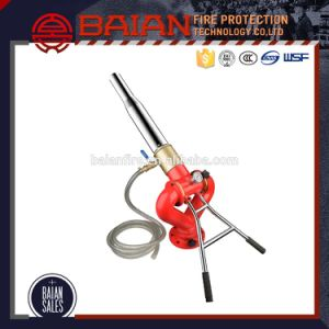 Marine Fire Water Foam Monitor for Fire Fighting pictures & photos