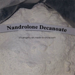 Nandrolone Decanoate Raw Injectable Deca Powder Hormone for Male and Female pictures & photos