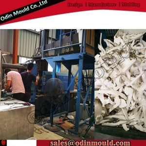 Thermoset BMC Injection Mould pictures & photos