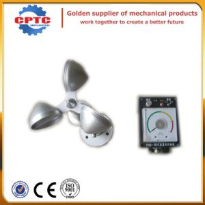 Tower Crane Parts Wind Speed Meter Anemometer pictures & photos